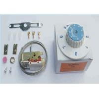 Quality Freezer Thermostats Ranco K Series Thermostat Used For Refrigerator, Freezer (VP4)K60-P1013 for sale