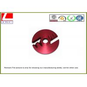 China OEM Stailess Steel Parts CNC Lathe Part Customized CNC Machining Part wholesale