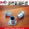 China square linear bearing linear actuator LMF20UU LMK20UU LMH20UU bearing wholesale