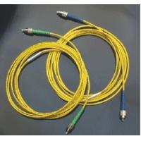 China Profession DYS Optical Fiber Patch Cord With FC, SC, ST Type wholesale