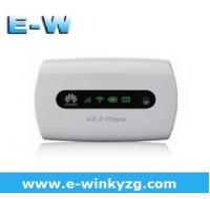 China Unlocked Huawei E5251 E5251s-2 3G Mobile pocket WiFi Router DC-HSPA+/HSPA+/UMTS/HSUPA 900/2100mhz wholesale