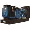 China Original Perkins 403d-11g 10kw silent generator wholesale