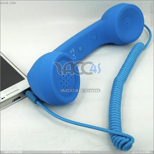 Buy Innovative Mobile Phone