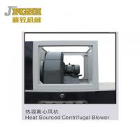China Independent Transducer IR Dryer Machine Double Layer Equipped With Oven wholesale