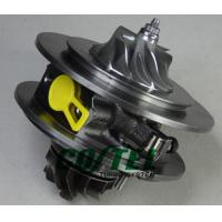 Quality Turbo core TF035VNT 49135-07300 49135-07100 49135-07302 D4EB-V Engine For  Hyundai Santa Fe CRDi wholesale