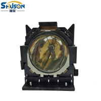 China DT01581 Hitachi Projector Bulbs wholesale