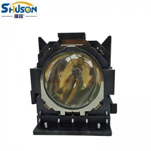 China DT01725 003 005160 01 DHD851 Q DWU851 Hitachi Projector Bulbs wholesale