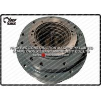 Buy cheap IHI Excavator Final Drive Gear Box IHI50 Travel Gear Box also for IHI 55G IHI 45 from wholesalers