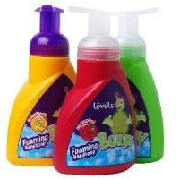 Buy cheap Fruit Aroma Liquid Soap from wholesalers