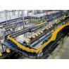 Quality PET Bottle Automatic Fruit Juice Bottling Processing Line 8000BPH High Speed Filling Plant for sale