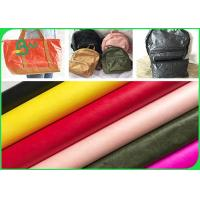 Buy cheap Soft And Smooth Model 1025d - 1082d Tyvek Printer Paper For Fabric from wholesalers