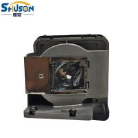 China 5J J3S05 001 MP615P MP625P MP778 MS510 MW512 Benq Projector Lamp Replacement wholesale