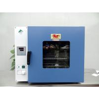 China Industrial Drying Ovens Environmental Test Chamber CE / ISO /  Approved wholesale