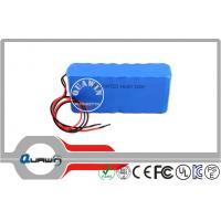 China Portable Lithium Battery Lithium Battery Pack For energy storage wholesale