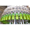 Quality Pet Bottle 3-In-1 Sirup Fruit Juice Filling Machine Apple Juice Bottling Plant for sale