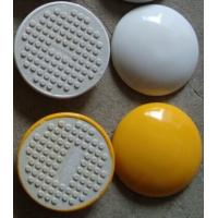 China ceramic road stud/Ceramic Raised Pavement markers. wholesale