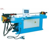 China Circular Saw Pipe Cutting Machine High Speed For Carbon Steel Pipe wholesale