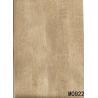 China Anti - Dirt Wood Grain Paper wholesale