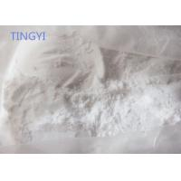 Buy cheap White Steroids Raw Powder Sarms YK - 11 CAS: 1370003-76-1 For Building Body from wholesalers