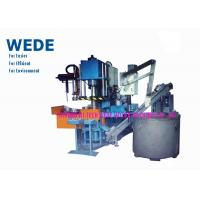 China Fully Auto High Pressure Die Casting Machine High Performance Customized Design wholesale