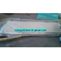 China UNS N06601 inconel 601 plate sheet strip coil plates sheets strips coils on sale