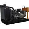 China Super Silent Type Perkins 20KVA Generator Set 16KW Diesel Generator wholesale