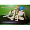 China EVA BOTH GIRLS wholesale