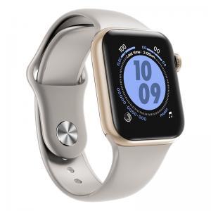 China W58 Pro Fitness Tracker Smart Watch Blood Pressure Monitoring Waterproof Ip67 on sale