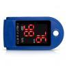 China Fingertip Pulse Oximeter Diagnostic-tool Digital SpO2 PR PI Heart Rate Monitor Blood Oxyge wholesale