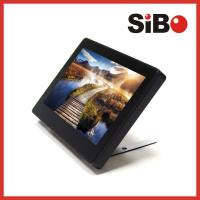 "China Wall Mounting 7"" Andriod Tablet PC With Ethernert Port POE wholesale"