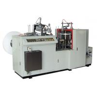 Quality JN-FJ-ll Full-automatic Toilet Paper Machine ( Rewinding Machine ) for sale