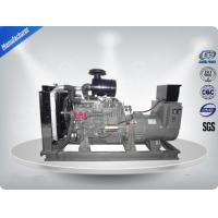 China Weichai / Xichai / VMAN Diesel Genset For Home 400/230V 50HZ/60HZ wholesale