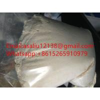Buy cheap 99.9% Purity Pharmaceutical Intermediates Strongest Effect Legal SGT-67 / SGT67 from wholesalers