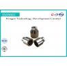 China Go No Go Gauge To Check Dimensions Smin , Thread Plug Gauge 7006-29B-2、E26 GAUGES/E27 GAIGE wholesale
