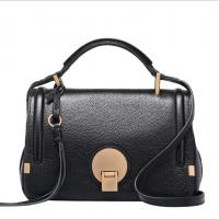 China Genuine Leather Handbags Women Tote Bags Designer Bags for Lady wholesale