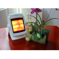 Quality Portable Infrared Therapy Lamp , Infrared heat lamp Therapy Machine for sale