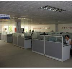 Shenzhen Sage Opto Co., Ltd