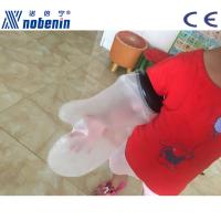 China Children Waterproof Cast And Wound Protector Shower Sleeve For Hand IP67 on sale