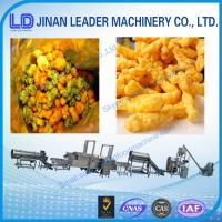China Tortilla machine with Flavoring Line wholesale