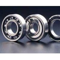 China AISI 440A/440B/440C/1.4109/1.4112/1.4125/UNS S44002/S44003/S44004 Stainless Steel Bearings wholesale
