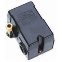 China Air Compressor Pressure Switch wholesale