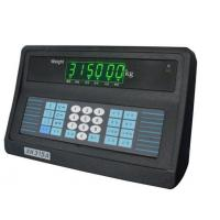 Buy cheap Digital Indicator for Truck Scale from wholesalers