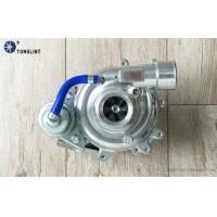 Quality CT16 1KD  Engine Turbo  Turbocharger 17201-30120 fit for Toyota Land Cruiser, Hi-Lux  with  2KD-FTV Engine wholesale