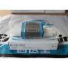 China OEM Hiwin Linear Bearings Original Linear Block IKO LWHT35-C1BHS2 N-P wholesale