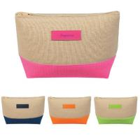 China Zipper Canvas Boat Bags Canvas Field Tote Heavy Shopping Tote Gusset Tote Bags Promo Tore Bags Deck Tote Bags bagplastic wholesale
