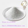 Quality Sex Female Hormone Powder Primobolan / Methenolone Acetate CAS434-05-9 for sale