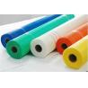 Buy cheap Alkali-Resistant Mesh/Fiberglass Mesh from wholesalers