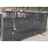 China Nero Biasca Snow Grey Sardo black white Granite Paving Stone tiles slabs wholesale