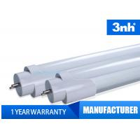 China 3nh Daylight Fluorescent Tube Light High Efficiency With Stable Performance on sale