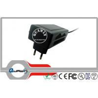 China CC - CV Wall Mounted Nimh Battery Charger For Nimh Nicd Battery Pack wholesale